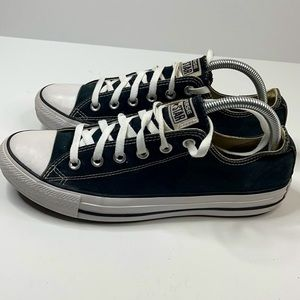 CONVERSE CHUCK TAYLOR ALL STAR SNEAKERS M/W